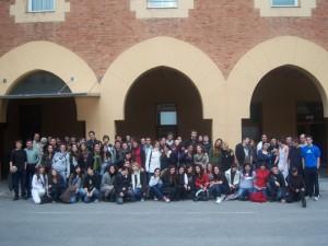 Foto MJS Sarrià 2009-10_Small
