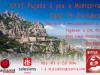 Inscripció a la Pujada a Peu a Montserrat 2015!