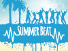 ESTRENA DEL MUSICAL SUMMER BEAT 2016!